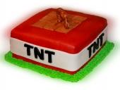 tnt-cake