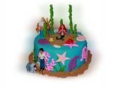 under-the-sea-cake