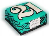 zebra-print-21-cake